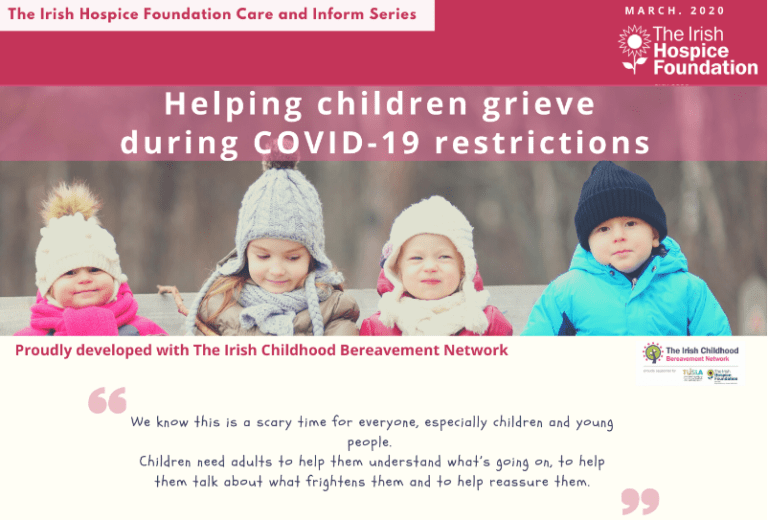 Helping-children-grieve-during-Covid19-restrictions